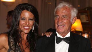 Barbara Gandolfi : accusée d'avoir escroqué Jean-Paul Belmondo, elle ne s'est pas présentée à son procès