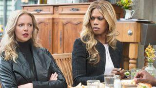 La nouvelle série de Katherine Heigl annulée après seulement deux épisodes