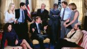 Le casting de The West Wing (À la maison blanche) soutient Hillary Clinton