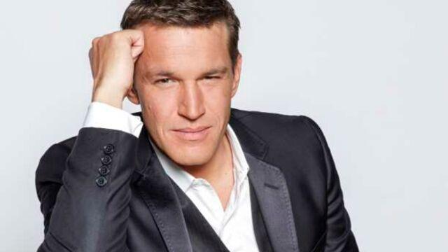 "Benjamin Castaldi : ""TF1 ne me paiera plus pour ne rien faire"""