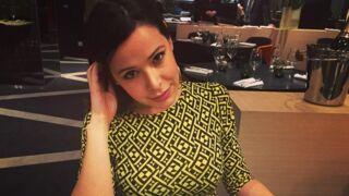 Daniela Martins (Secret Story 3) va avoir un bébé !