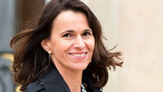 Aurélie Filippetti : ses idées pour contrer Netflix