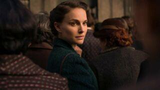 Natalie Portman : un premier film en tant que réalisatrice qui fait écho à son histoire personnelle