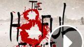 The Hateful Eight : découvrez le teaser du nouveau film de Quentin Tarantino (VIDÉO)