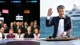Canal+ : Antoine de Caunes et Les Guignols de l'info passent en crypté !