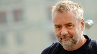 Luc Besson : il s'installe à Hollywood et devient résident fiscal américain