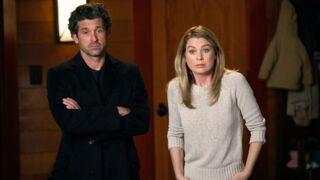 Audiences : Grey's Anatomy largement leader, Hôtel de la plage déçoit
