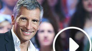 Audiences access : Nagui peut avoir le sourire sur France 2