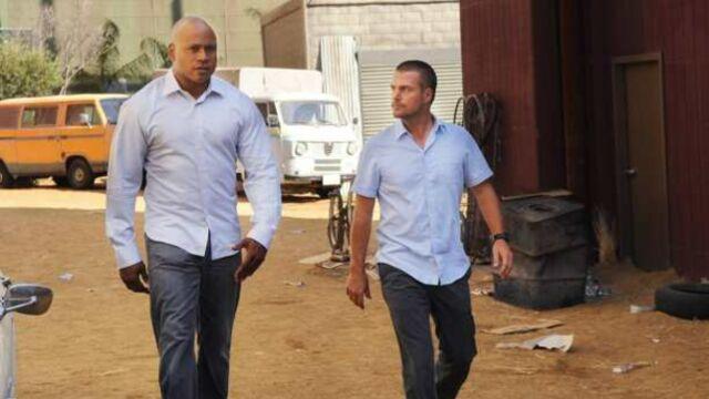 La saison 4 de NCIS : Los Angeles à partir du 22 mars sur M6 (VIDEO)