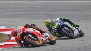 Programme tv : le programme complet du grand Prix Moto Valencia (Circuit Ricardo Tormo)