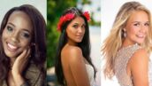 Miss Monde 2015 : voici les prétendantes au titre (110 PHOTOS)