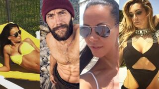 Secret Story : Que sont devenus les anciens candidats ? (PHOTOS)