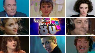 Audiences : La folie des années 80 de France 3 leader devant Arthur sur TF1