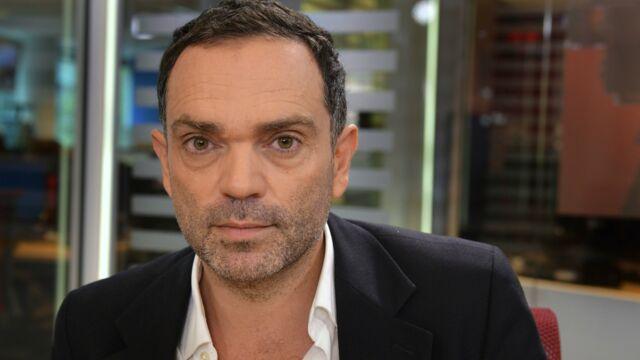 Yann Moix dévoile son salaire pour On n'est pas couché (France 2)