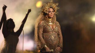 On sait qui remplacera Beyoncé au festival Coachella... (PHOTO)