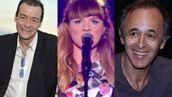 Pascal Brunner, Luce, Jean-Jacques Goldman... Le top 5 des personnalités de la semaine