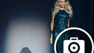 Brit Awards 2014 : Beyoncé, Katy Perry... les plus belles tenues de la soirée ! (32 PHOTOS)