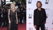 Charlize Theron a-t-elle retrouvé l'amour... dans les bras d'un ex d'Halle Berry ?