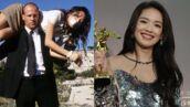 Le Transporteur 2 (TF1) : que devient l'actrice Shu Qi, co-star de Jason Statham ? (17 PHOTOS)