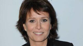 Carole Rousseau au commissariat après une altercation