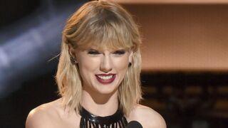 Découvrez le montant gagné par Taylor Swift en un an, la chanteuse la mieux payée du monde selon Forbes !