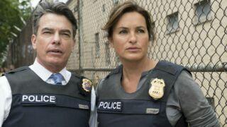 New York, Unité spéciale sur TF1 : pourquoi on n'y comprend rien