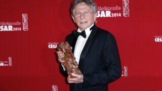 """César 2017 : """"pas de président"""" pour la cérémonie après le retrait de Roman Polanski"""