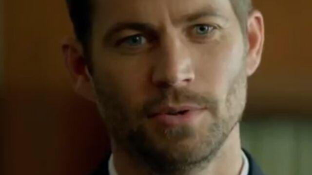 Découvrez Brick Mansions, le dernier film de Paul Walker (VIDEO)