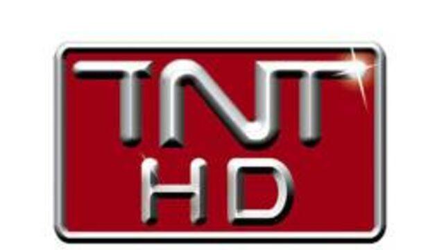 31 dossiers pour les chaînes HD de la TNT