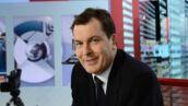 Laurent-Eric Le Lay prend la tête du service des sports de France Télévisions