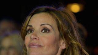 Ingrid Chauvin bientôt de retour sur TF1 aux côtés de Mimie Mathy