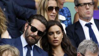 Irina Shayk et Bradley Cooper, bientôt le mariage ?