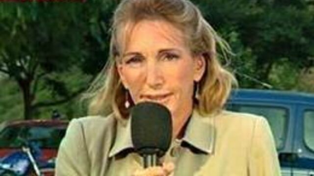 TF1 licencie Florence Schaal