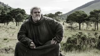 Game of Thrones. Hodor : Tout sur son personnage