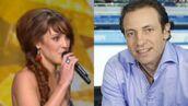 Zaz, Mathieu (Nouvelle Star), Jacques Chirac... Les 5 personnalités de la semaine
