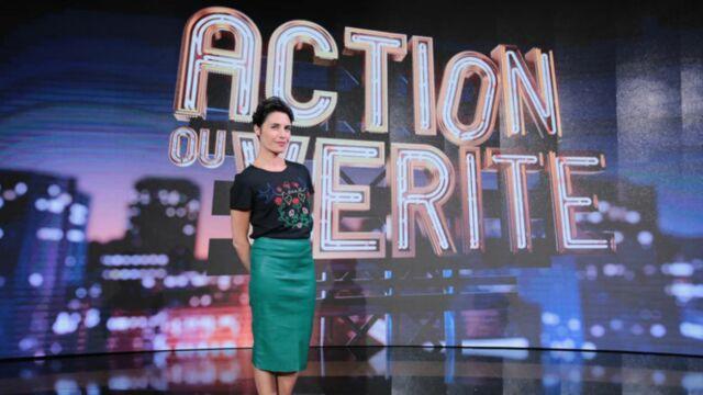 La fin est-elle proche pour Action ou Vérité (TF1) ?