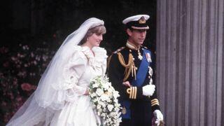 Charles et Diana : Que reste-t-il du mariage du siècle ?
