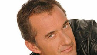 TF1 prépare une nouvelle émission avec Christophe Dechavanne