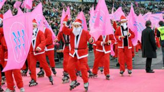 Top 14 : pourquoi y-a-t-il du rugby dans la semaine de Noël et le jour de l'an ?