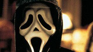 Scream adapté en série : MTV commande dix épisodes