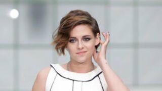Kristen Stewart : Elle préfère recevoir un César qu'un Oscar