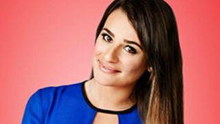 Scream Queens : Lea Michele au casting de la nouvelle série de Ryan Murphy