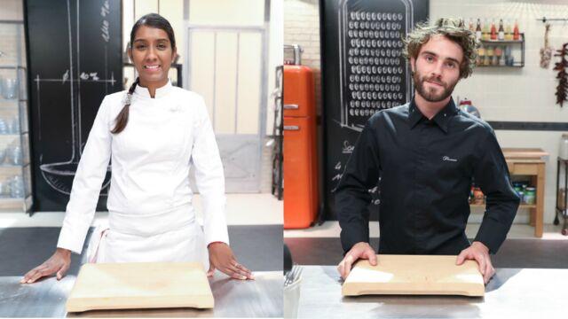 Top Chef 8 : voici les visages des 15 candidats
