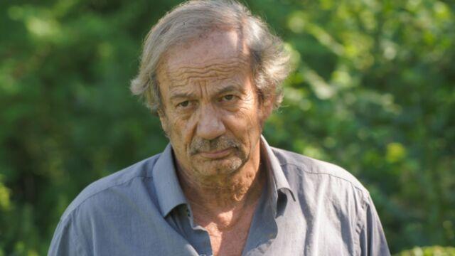 Cinq infos sur... Patrick Chesnais (No Limit sur TF1)