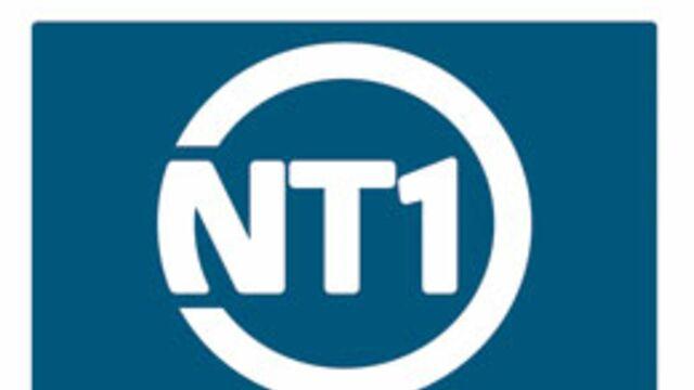 Les éliminatoires du mondial de foot sur NT1