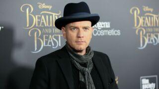 Ewan McGregor va jouer Jean-Christophe dans l'adaptation en live-action de Winnie l'ourson