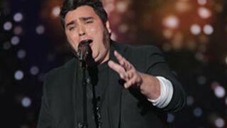 """Yoann Launay (The Voice) parle de son poids : """"Je le vis bien"""""""