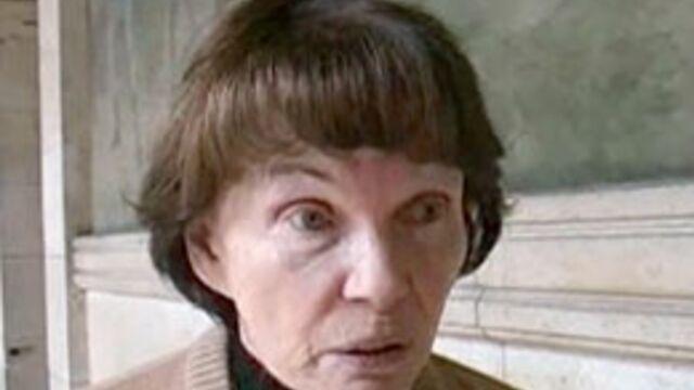 """Controverse autour de """"Mitterrand à Vichy"""""""