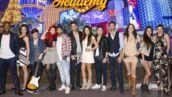 Las Vegas Academy : découvrez les douze chanteurs de l'aventure (12 PHOTOS)