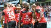 Programme TV Ligue 1 : PSG/Saint-Étienne, Guingamp/Montpellier, Nice/Marseille et les autres matchs de la 4e journée